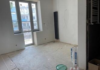 mieszkanie na sprzedaż - Warszawa, Włochy, Bolesława Chrobrego